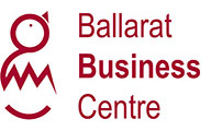 Ballarat Business Centre